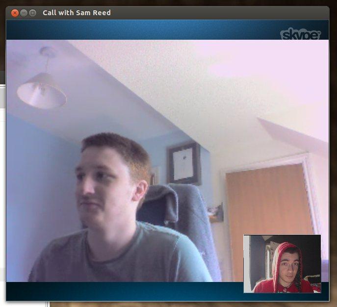 Download Skype for Desktop Computer Skype