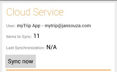 cloud_sync