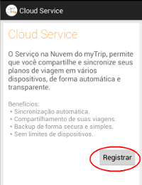 register_cloud_mini