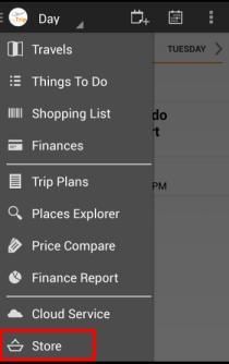 store_menu